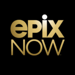 EPIX NOW: Watch TV and Movies MOD (Unlimited Money) 148.0.202106090
