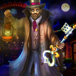 Escape Game Challenge – Mystery Carnival MOD (Unlimited Money) 2.6