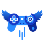 Gaming Mode – The Ultimate Game Experience Booster MOD (Unlimited Privilege) 1.7.62.3c3d8