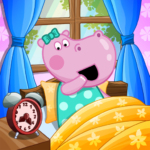 Good morning. Educational kids games MOD (Unlimited Money) 1.3.3