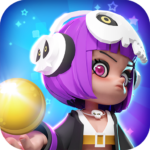 Pop Master – New match 3 puzzle game MOD (Unlimited Money) 1.1.6