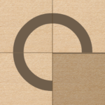 What's inside the box? MODs APK 3.5