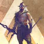 Arkheim – Realms at War: The MMO Strategy War Game MODs APK 1.20.8