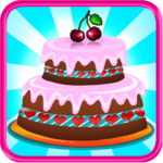 Bakery cooking games MODs APK 18.0