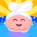 Brain SPA – Relaxing Puzzle Thinking Game MODs APK 1.5.0