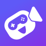 Chirrup: Play Games on Video Call MODs APK 2.08