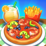 Cooking Life : Master Chef & Fever Cooking Game MODs APK 9.5