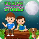 English Stories with Pictures MODs APK 6.2