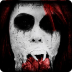 Horror – Endless Runner free scary game MODs APK 2.12