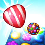 (JP Only)Match 3 Game: Fun & Relaxing Puzzle MODs APK v1.720.2