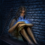 Lost Lands 4 (free to play) MODs APK 2.0.1.923.78