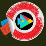 Magic Yard free G gift card code from Games Credit MODs APK 1.7