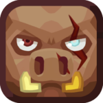 Minetap: Epic Clicker! Tap Crafting & mine heroes MODs APK 1.1.4