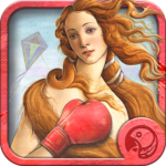 Mysteries Hidden In Famous Paintings MODs APK 3.07