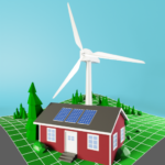 Off Grid (single player, GPS, crafting game) MODs APK 1.0.51
