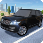 Offroad Rover MODs APK 2.5