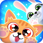 Pet Idle Miner: Farm Tycoon – Take Care of Animals MODs APK 1.3