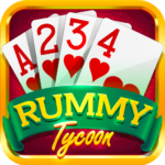 Rummy Tycoon: Play Free Online Indian Rummy Card MODs APK 0.0.1 6