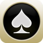 Solitaire – Classic Free Card Game MODs APK 5.9