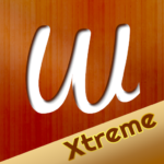 Woody Extreme: Wood Block Puzzle Games for free MODs APK 2.4.0