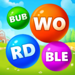 Word Bubble Puzzle – Word Search Connect Game MODs APK 2.6