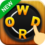 Word Connect – Word Games Puzzle MODs APK