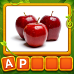Word Heaps: Pic Puzzle – Guess words in picture MODs APK