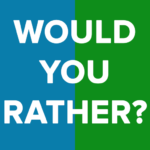 Would You Rather? MODs APK 3.2.0