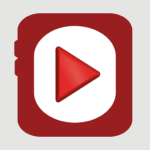 Overplay Games – Videos you Play, Games you Make MOD APK  (Unlimited Money) 1.5.13