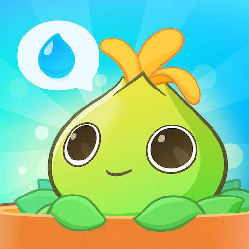 Plant Nanny² MOD APK  (Watering Can) 4.3.1.1
