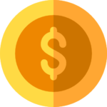 Rich Rupees Pakistan Earn   Insurance And Banking MODs APK v16.10