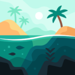 Tides: A Fishing Game MOD APK  (Unlimited Money) 1.2.15