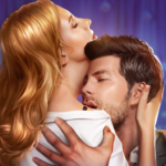 Whispers: Interactive Romance Stories MODs APK 1.2.1.10.14