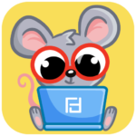 Brainy Kids: educational games for 2-3 year olds MOD APK  (Unlimited Money) 1.3.1015