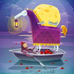 Creative Puzzles: Jigsaw Game MOD APK  (Unlimited Money) v2.1