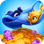 Fish of Fortune MOD APK  (Unlimited Money) 0.41.50