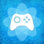 Game Launcher Tuner for Boosting Performance MOD APK  (Membership)2.0.7