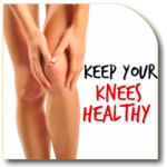 Knees Therapy Guide MOD APK 2.3