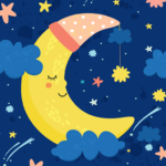 Lullaby for Babies MOD APK  (Remove Ads)5.2