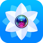 Photo Gallery, Picture Manager MOD APK  (Unlimited Premium)1.0.5