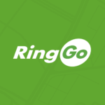 RingGo – pay by phone parking MOD APK  (Unlimited Money) 7.23.1.1