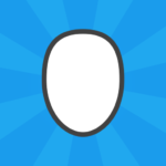 Selfie Games: Group TV Party Game (draw and guess) MOD APK  (Unlimited Money) v1.2.0