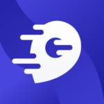 Straightaway Delivery Route Planner & Optimization MOD APK  (Basic Monthly)4.0.1