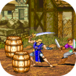 Table Knights MOD APK  (Unlimited Money) 8