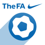The FA Matchday MOD APK  (Unlimited Premium)7.1.9477