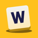 Word Flip – Classic word connect puzzle game MOD APK  (Unlimited Money) 11.0.2