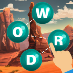 Word Journey – Word Games for adults MOD APK  (Unlimited Money) 1.0.18