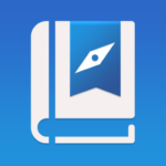 Bible-Discovery MOD APK  (Unlimited Money) 8.5