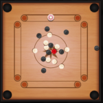 Carrom Board 3D: Online Multiplayer Pool Game 2021 MOD APK  (Unlimited Money) 1.0.6