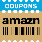 Coupons for Amazon Shopping Discounts MOD APK 15.0